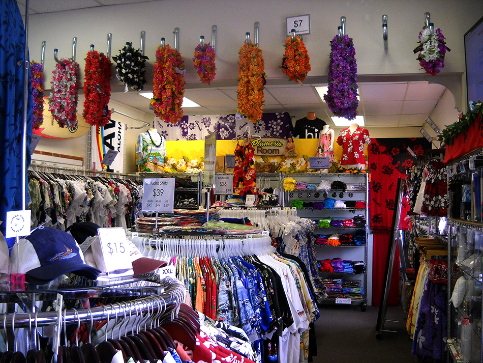 hawaiianweddingplacestore.jpg